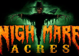 Nightmare Acres