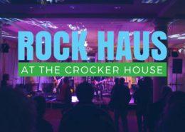 Rock Haus