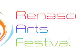 Renascence Arts Festival
