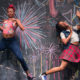 BLACK GIRL: Linguistic Play - Fairfield University