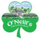 O'Neill's Pub St Patrick's Day Party