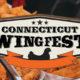 Connecticut Wingfest