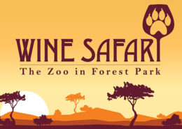 Wine Safari