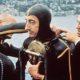Richard E. Hyman Journeys Cousteau
