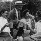Prohibition America