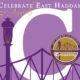 Celebrate East Haddam