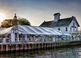 RiverFare 2018 - Connecticut River Museum