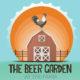 Beer Garden Farm