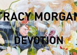 Tracy Morgan - Devotion