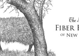 Fiber Festival New England