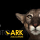 National Geographic Photo Ark Bruce Museum
