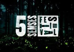 Five Senses Festival