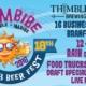 Thimbibe Music Festival 2018