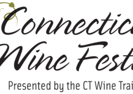 Connecticut Wine Festival