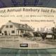 Roxbury Jazz Festival