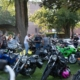 Middletown Motorcycle Mania