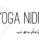 Yoga Nidra Workshop