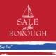 Sale Borough/Borough Bag Day