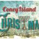 Coney Island Christmas