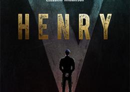 Henry V Hartford Stage