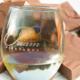 Autumn Harvest Fudge Wine Pairing
