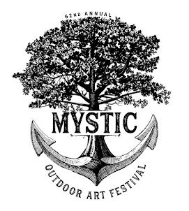 Mystic Arts Festival